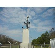 Проектирование внешних электрических сетей 10-04кВ фото