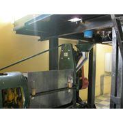 Заводы для производства масла фото