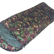 Спальный мешок ( спальник ) оптом от производителя фото