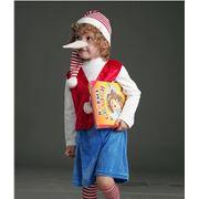 Производители карнавальных костюмов для детей ищем партнеров. фото