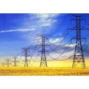 Энергетический консалтинг фото