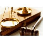 Услуги юридические по трудовому праву в Молдове фото