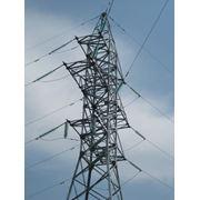 Капитальный ремонт линий электропередач по Молдове и за рубежом фото