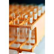 Анализ кала на яйца гельминтов фото