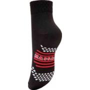 Женские спортивные носки фото