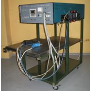 Ручная установка электроискрового легирования РУЭИЛ-2006 фото