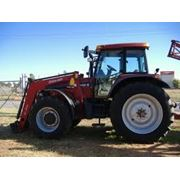 Тракторы 120-139 л.с. фото