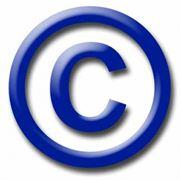 Защита прав интеллектуальной собственности фото