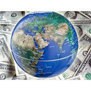 Обслуживание компаний с иностранным капиталом фото