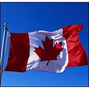 Иммиграция в Канаду фото