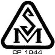 Сертификация строительных материалов фото