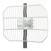 Ubiquiti AirGrid M5 HP 23 dBi фото