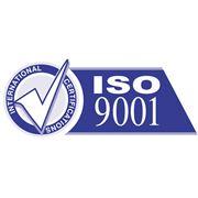 Сертификация на соответствие стандартам фото