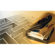 Юридические услуги по вопросам недвижимости фото