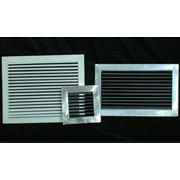 Решетки вентиляционные металлические в Кишиневе фото