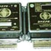 Расходомер жидкости Лебедь КР-05 фото