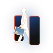 Контроль перемещения средств с помощью RFID считывателей фото