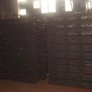 Рештак шахтный СП202 для забойных скребковых конвейеров фото