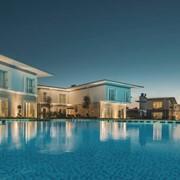 Роскошный отдых в Azure Villas by Cornelia 5 фото