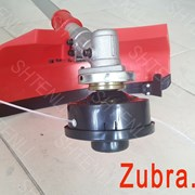 Триммер Shtenli MS-2500+5 Подарков фото