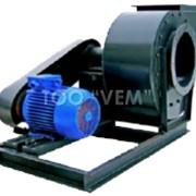 Вентиляторы пылевые ВР 140-40 ПВ ПВ1 фото