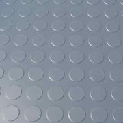 Автомобильные ковры (резиновые) фото