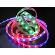 Светодиодная лента LED 500-505 фото