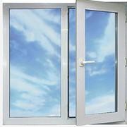 Крепеж, пластиковые окна, двери фото