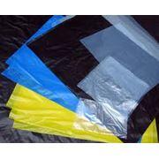 Мешки и упаковки в Молдове фото