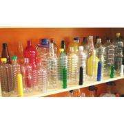 ПЕТ преформы ПЕТ бутылки (масло алкоголь вода) - широкий ассортимент любые цвета. фото