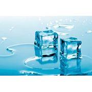 Льдогенераторы колпачкового льда Simag фото