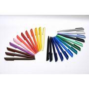 Ручки под нанесение логотипов фото