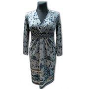 Платье 273 фото