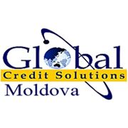 Изыскание долгов с юридических и физ.лиц фото