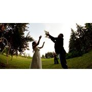 Организация проведение свадеб. фото