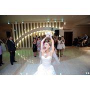 Организация и проведение свадеб в Кишиневе. фото