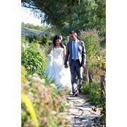 Свадебные услуги в Молдове фото