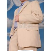 Рубашки костюмы галстуки фраки смокинги фото