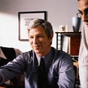 Оценка лояльности персонала фирмы фото