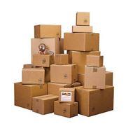 Коробки коробки в Молдове фото