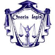 Правовой аутсорсинг (правовые услуги) фото