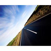 Техническая помощь на дороге фото