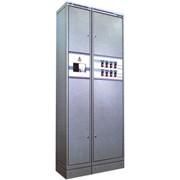 Низковольтное комплектное устройство НКУ-3 фото