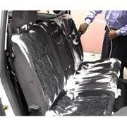 Пылесос химчистка автомобилей фото