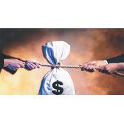 Юридические консультации в области банковского права фото