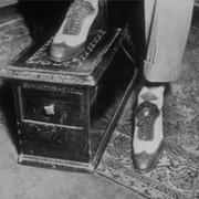 Обувная косметика фото