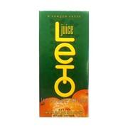 Нектар мандариновый неосветленный, торговая марка Leto фото
