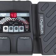 Гитарный процессор Digitech RP90 фото