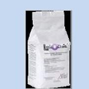 Абсорбент CO2 премиум класса не является натронной известью, США 55-01-0016 фото