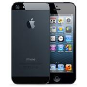 I-phone фото